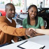 RoadLoans 'recommended' for auto financing by customers