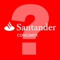 Working with Santander Consumer USA Inc.
