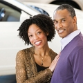 Second chance auto loans and their rates