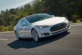 Motor Trend Car of the Year: Tesla S Electric