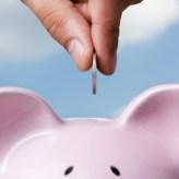 Santander Consumer USA: Payments made simple