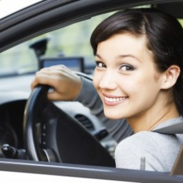 No credit, looking for easy car financing