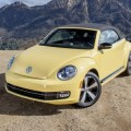 Best 2013 cars for Christmas under $25,000