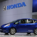 Scion, Honda most fuel-efficient cars for 2013