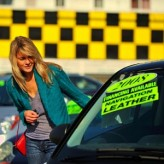 Saving money on your next car purchase