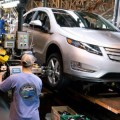 Innovation drives car buyers to choose most-valued vehicles