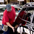 Which automaker manufactures the best vehicles – VW, Toyota, Chrysler or Ford?