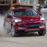 'FindTheBest' 2013 model cars, pickups, SUVs on this list