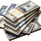 Save money by refinancing your auto loan