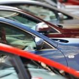 Make sure you close the GAP on your auto loan