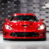 DFW Auto Show a good place to size up new cars, trucks, SUVs, crossovers