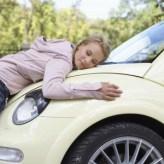If I refinance auto loan, will my interest rate drop?