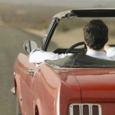 What not to do: Some common car-buying mistakes