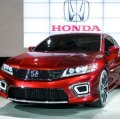 2013 Honda, BMW, Toyota win 'Best Overall' brand image awards