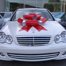 http://Why%20you%20should%20apply%20at%20RoadLoans.com%20before%20visiting%20a%20dealership