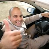 Why so many auto loan refinance customers are satisfied