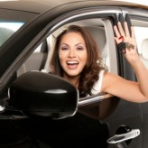 Five easy ways to keep up with your auto loan payments