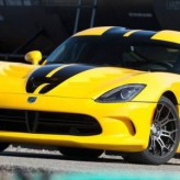Looking for a new car? Check out the DFW Auto Show