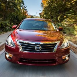 How to find, purchase AAA top-commuter vehicle that's right for you