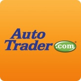 Where to find help online for new car and used car shopping