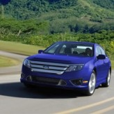 Ford scores highest in customer brand loyalty, Experian says