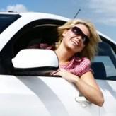 Low interest rates make auto loan refinance worth effort