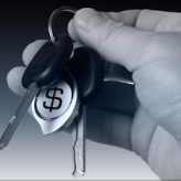 Bruised credit auto loan or refinance? Then start your search here