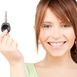 http://Car%20loans%20for%20college%20students%20can%20make%20sense%20if%20done%20right