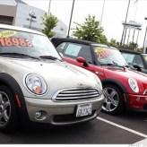 CPO vehicles more popular than ever, reports Edmunds.com
