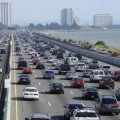 Road Trip: AAA says car still rules for Memorial Day holiday travel