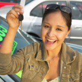 How to shop for the best summer car, SUV or truck deal