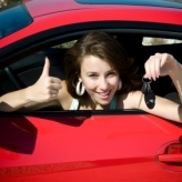 Finding the right new car or used car with help of RoadLoans