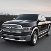 Chrysler, other U.S. vehicle manufacturers favored by non-prime buyers