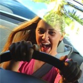 Warning to parents during 'riskiest' teen driving season; distracted driving a worry