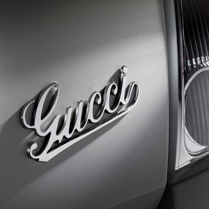 FIAT Gucci Edition