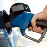 Road Trip: Gas prices may be less painful for summer vacation 2013