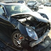 GAP coverage insures vehicle owners' satisfaction