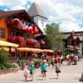 Road trip: Through the Rocky Mountains in Colorado
