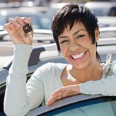 A few steps to getting a good deal on new car or used car price