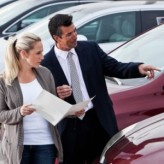 Surge in leases shifting new car market, says Edmunds.com