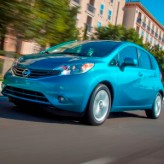 New car for your student? KBB.com offers its top 10 back-to-school list