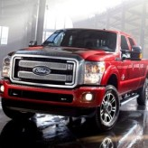 What are the top-selling new cars, trucks and SUVs of 2013?