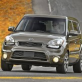 J.D. Power names most appealing vehicles of 2013 – Part 2