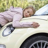 Buying a used car – a good idea – starts with online research