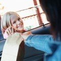 Edmunds.com: How to keep kids safe when babysitter's behind the wheel