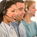 At Santander Consumer USA, customer service is our priority