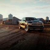 Ram truck brand donates $1 million from 'Year of the Farmer' video
