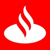 Santander Consumer USA passes 'mystery shopping' test