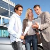J.D. Power: Long-term loans, leasing gaining popularity among car shoppers