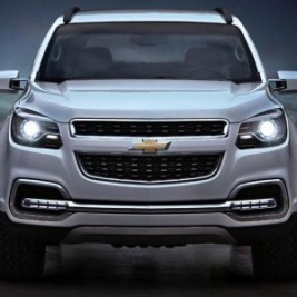 Will GM recalls this year hurt the automaker?
